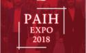 PAIH EXPO – 2018