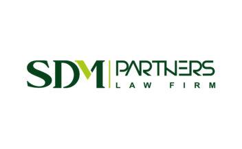 Aktualności od firmy prawniczej SDM Partners (styczeń 2020)
