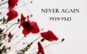 Czas Upamiętnienia i Pojednania Poświęcony Tym, Którzy Stracili Życie Podczas Drugiej Wojny Światowej